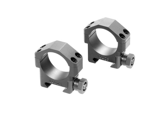"30 mm Scope Ring - Standard  (.823"")"
