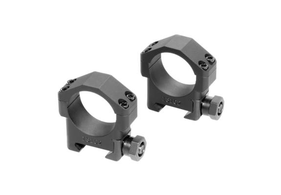 "34 mm Scope Ring - Low  (.915"")"