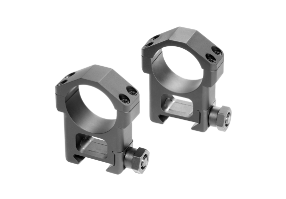 "30 mm EBR Scope Ring   (1.25"")"