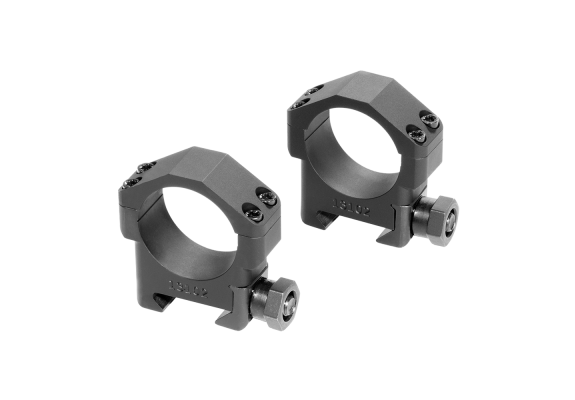 "30 mm Scope Ring - Medium (.885"")"