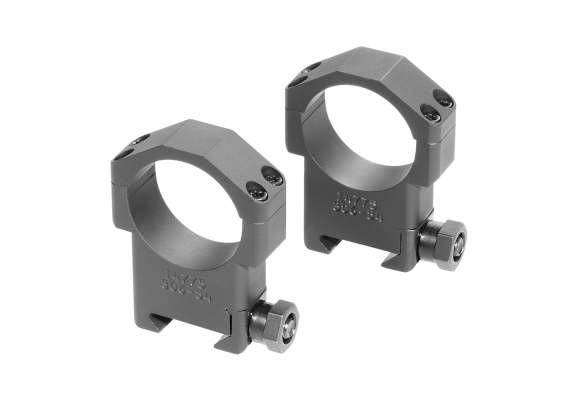 "34 mm Scope Ring - Extra High (1.375"")"