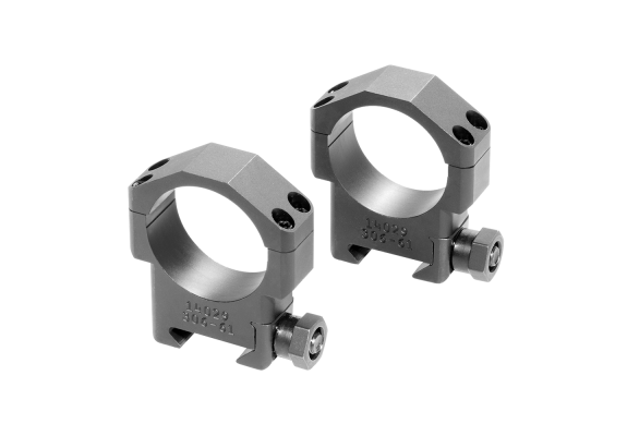 "34 mm Scope Ring - Medium (1.125"")"