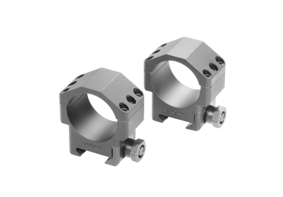 "34 mm MAX-50 Scope Ring - Standard (1.0"")"