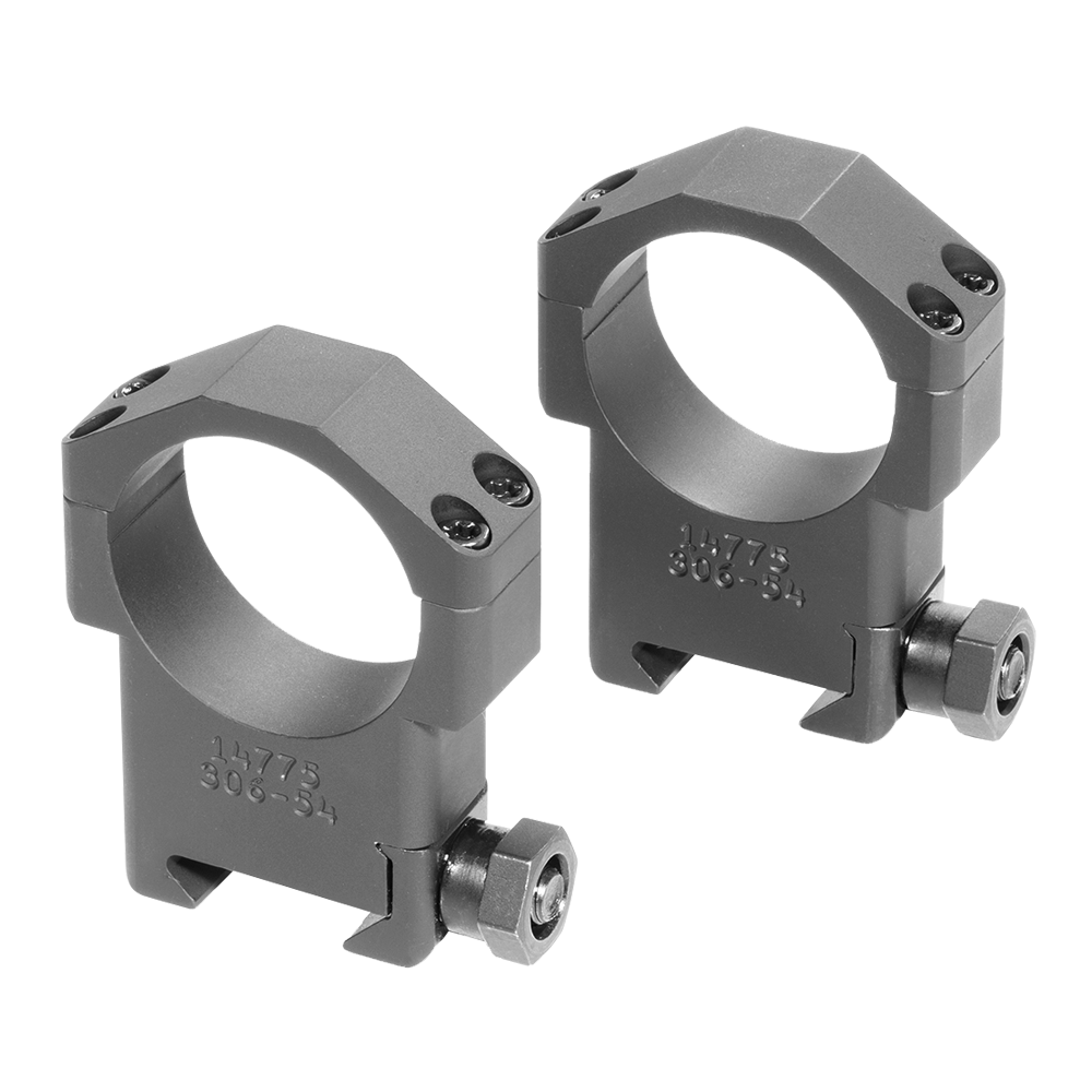 34 mm scope ring extra high 1 375 quot