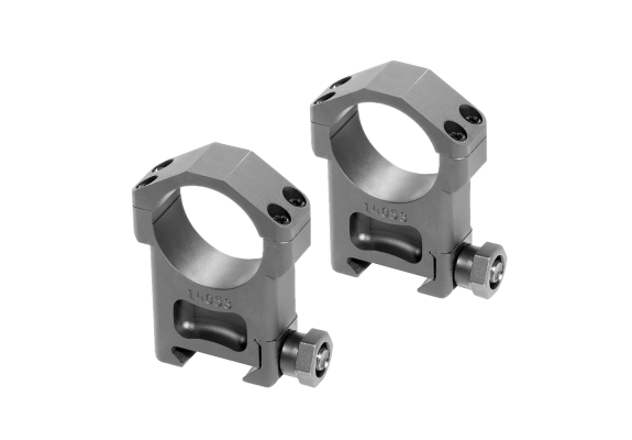"30 mm Scope Ring - Ultra High  (1.4"")"