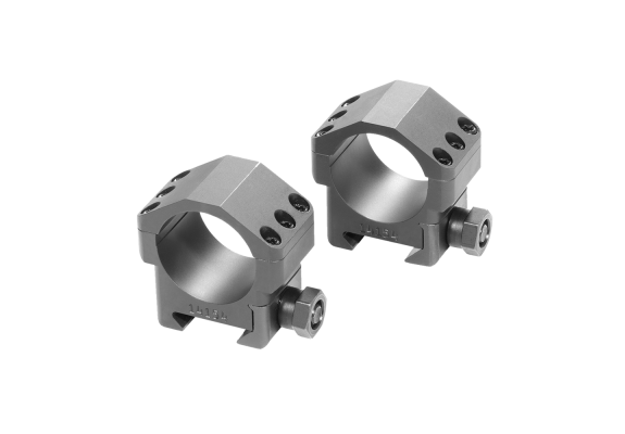 "30 mm MAX-50 Scope Ring - Standard  (.823"")"