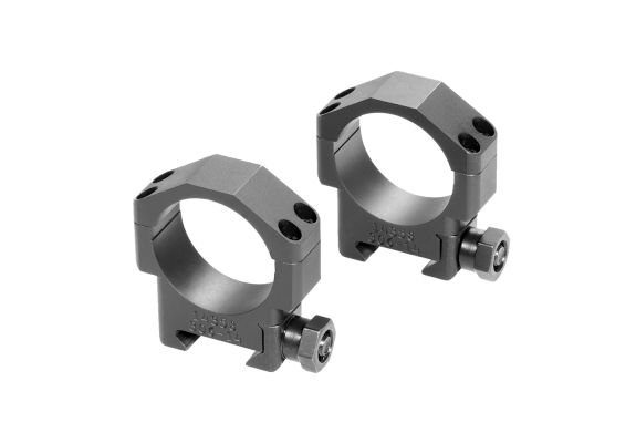 "34 mm Scope Ring - Standard  (1.00"")"