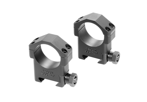 "30 mm Scope Ring - High  (1.125"")"