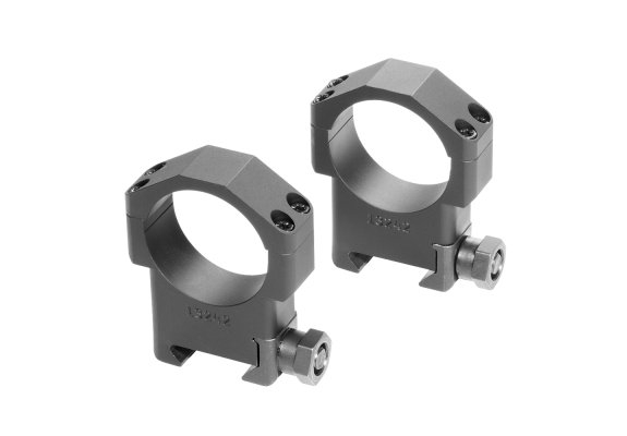 "34 mm Scope Ring - High  (1.275"")"