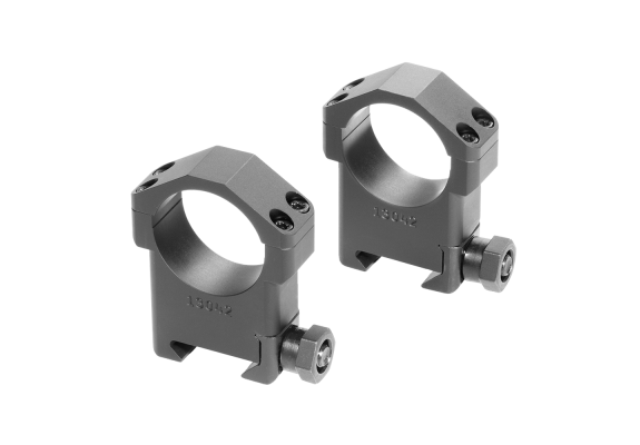 "30 mm Scope Ring - Extra High (1.250"")"