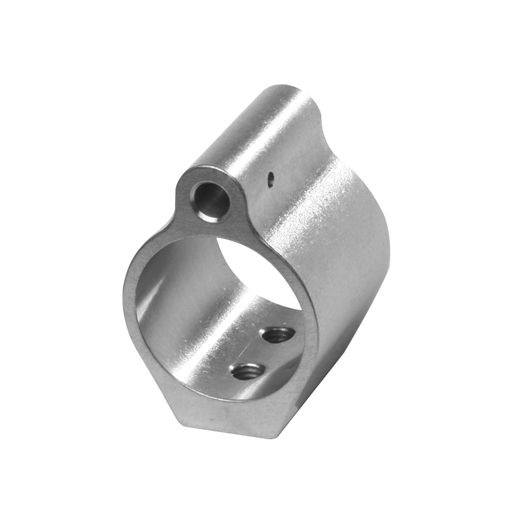 Stainless Steel Block : Mk spr gas manifold stainless steel quot