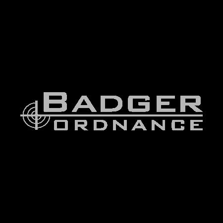 M5 DBM Detachable Magazine Triggerguard - Short Action